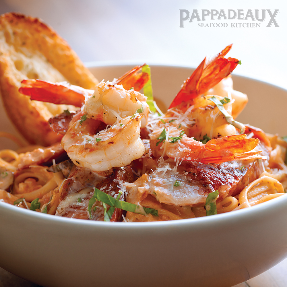 Pappadeaux Seafood Kitchen  Menu. Two Story Living Room Decorating Ideas. Informal Living Room Decorating Ideas. Interior Design Black And White Living Room. Formal Living Room And Dining Room Combo. Combined Kitchen And Living Room. Contemporary Side Tables For Living Room. Navy Couches Living Room. White And Red Living Room Ideas