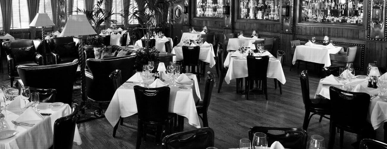 60 round dining