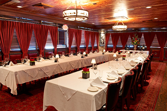 pappas bros steakhouse private dining pappas bros steakhouse private dining