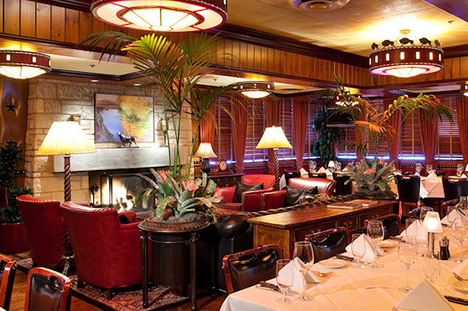 Pappas Bros Steakhouse Private Dining Beauteous Private Dining Rooms Dallas Decor