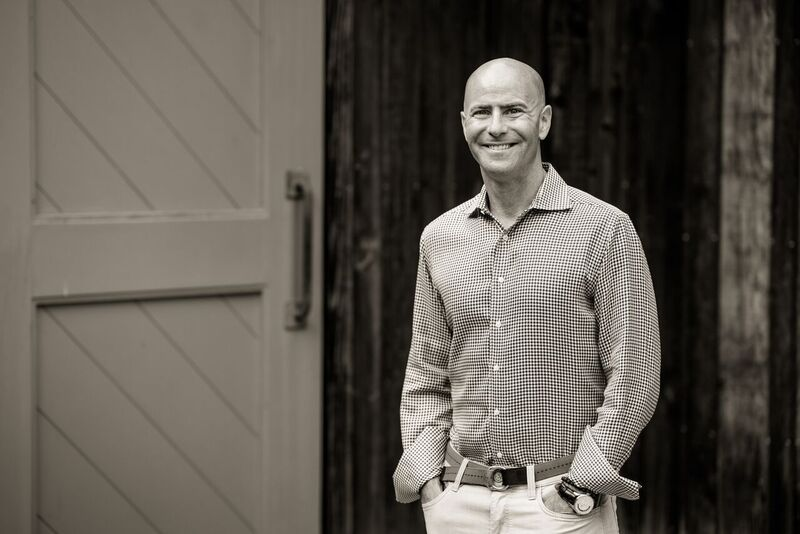 Scott Gould, Director